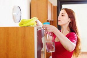 Aide-ménagère-à domicile-Oise
