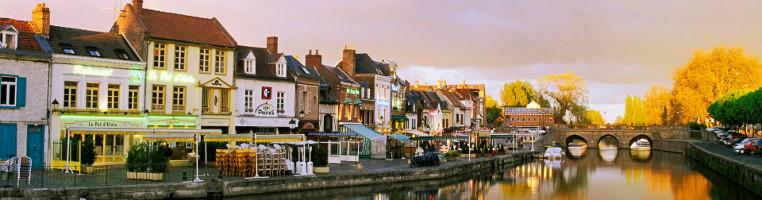 Cyriadom-Amiens-Somme