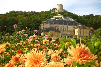 Cyriadom Val d'Oise
